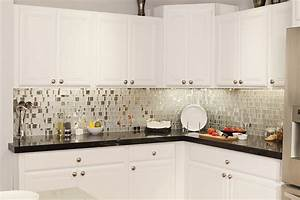 How to Select the Right Granite Countertop Color for Your