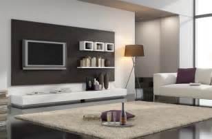 modernes wohnen wohnzimmer 1 modernes wohnzimmer einrichten