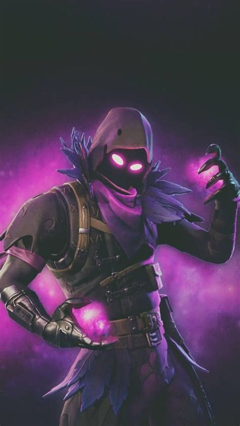 raven wallpaper hd fortnite wallpapers fortnite