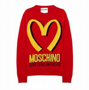 japanese, mcdonalds logo, sweater, kawaii, graphic tee ...