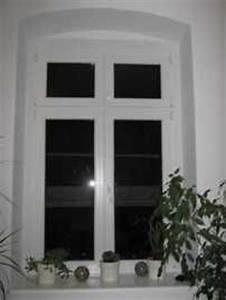 Neue Fenster Einbauen Altbau : das altbau portal altbausanierung althaus bauportal ~ Lizthompson.info Haus und Dekorationen