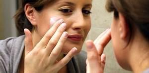 Продукты питания против морщин вокруг глаз