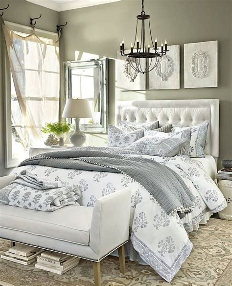 ideas for couples country bedroom decorating ideas also beautiful bedrooms Bedroom