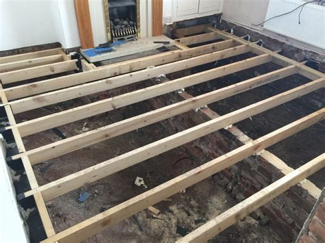 what is timber flooring 187 what is a suspended timber floor