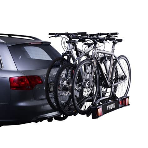 thule rack velo bcep2015 nl