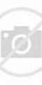 Mexican Virgin Mary Wallpapers - WallpaperSafari