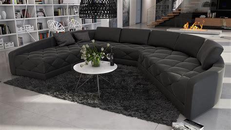 vente canape le mobiliermoss du nouveau côté canapé d angle