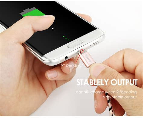 faster charger for android fast charging magnet cable for iphone and android pakistan