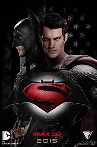 Superman Logo Wallpapers 2015 - Wallpaper Cave