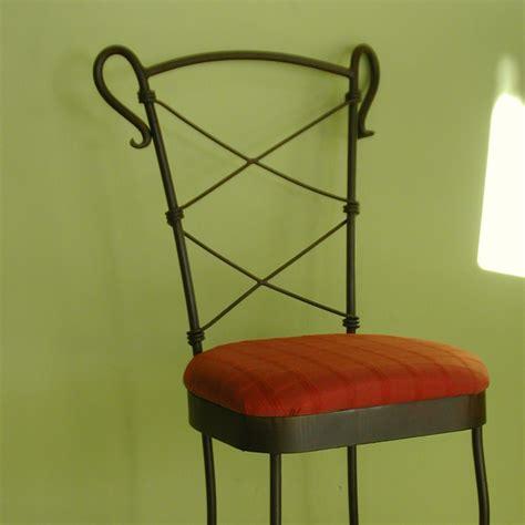 patin pour chaise en fer forge 28 images minipied et patin plastique 224 visser diam 50 x h