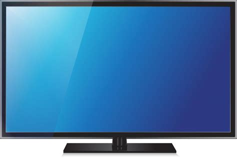 choose   flat panel monitor  pictures