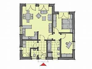 Die Schönsten Holzhäuser : holzhaus 120 qm die sch nsten einrichtungsideen ~ Sanjose-hotels-ca.com Haus und Dekorationen