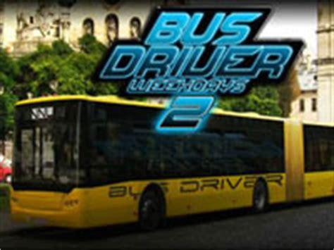 jouer  bus driver weekdays  jeux gratuits en ligne avec jeuxorg