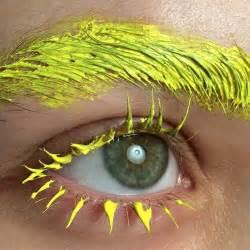 Nalezený obrázek pro weheartit yellow aesthetic