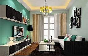 7 Living Room Interior Paint Colors Pin Living Room Paint Colors On Pinterest
