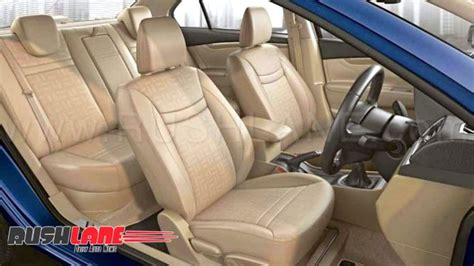 Interior styling kit latest breaking news, pictures, videos, and special reports from the economic times. New Maruti Ciaz prices start from Rs 8.19 lakhs for petrol - Rs 9.19 lakhs for diesel