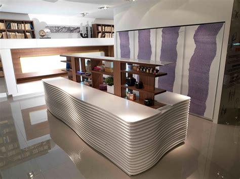 cuisine haut de gamme 1 photo de cuisine moderne design contemporaine luxe