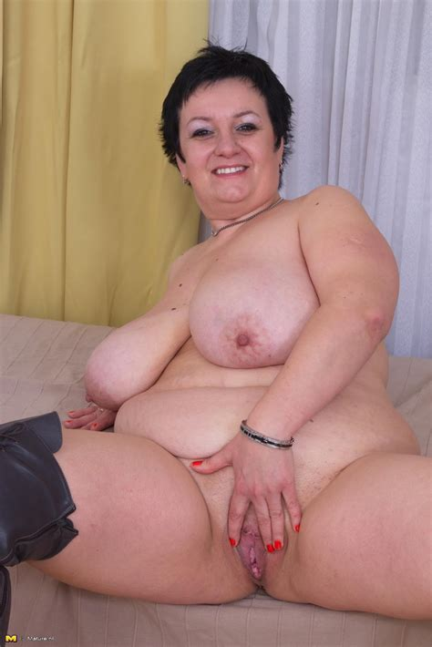 Archive Of Old Women Mature Ladies Solo And Sex