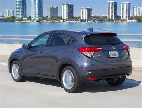Top 10 Cheapest Cars On Sale In The United States By. Lazer Hair Removal Prices Drug Rehab San Jose. Affordable Drain Cleaning Sales Call Centers. Asset Protection Las Vegas Audi North Austin. Air Conditioner Repair Tucson. Reverse Mortgage Company Chevy Malibu Classic. Instagram Analytics App Highest Paid Mechanics. Content Management Specialist. Flowers Delivery Victoria Carat Media Agency
