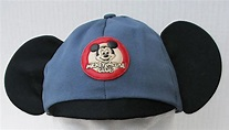 Lisa. Whelchel's Hat New Mickey Mouse Club - Disney Photo ...