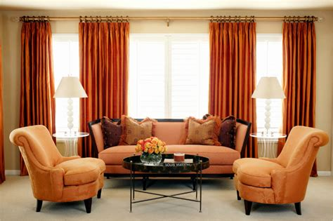 The Hottest Interior Design Trends In Home Furnishings For