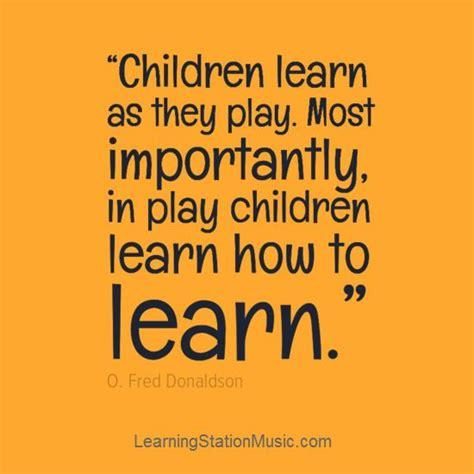 quotes  childrens language development  quotes