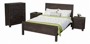 Bedroom Furniture Wwwbedsgympiecom