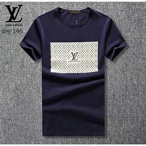 Ralph Size Chart Buy Cheap Louis Vuitton T Shirts For Men 996612 From