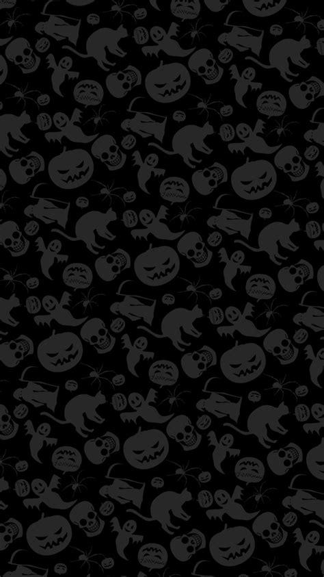 Halloween wallpapers iphone y android, fondos de pantalla