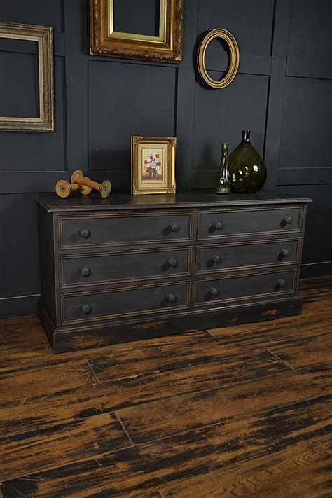 39197 inspirational media chest for bedroom 25 best ideas about chest of drawers on grey
