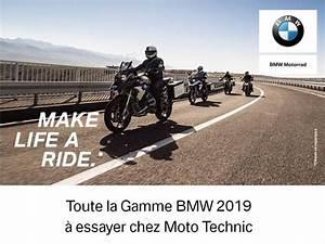 Bmw Moto Rouen : concessionnaire moto bmw rouen moto technic ~ Medecine-chirurgie-esthetiques.com Avis de Voitures
