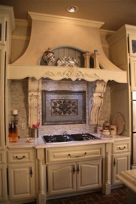25  best ideas about Old world kitchens on Pinterest   Old