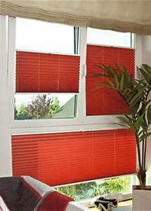 Fenster Rollos Innen : plissees plissee rollos plissee jalousien und plisseesysteme kaufen bei ~ Eleganceandgraceweddings.com Haus und Dekorationen