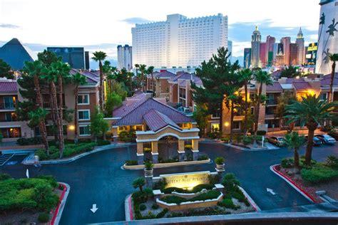 chambre hotel las vegas desert resort las vegas booking com