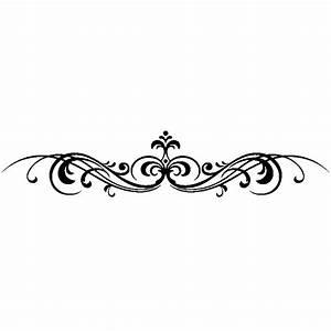 salle de bain baroque 13 sticker motif orientale pas With salle de bain orientale