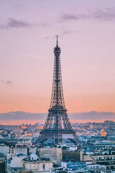 The 22 Best Photo Locations In Paris Where To Take The