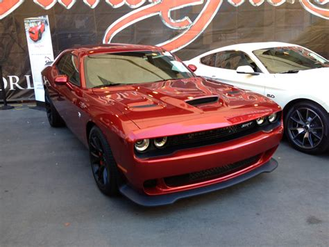 File:2015 HellCat   Wikimedia Commons