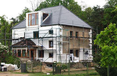 Aus Alt Mach Neu Haus by Aus Alt Mach Neu Tipps Zur Hausmodernisierung