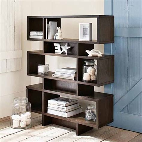 Living Room Shelving Nz by 40 Decoration Ideas For Shelves In A Living Room Elfa