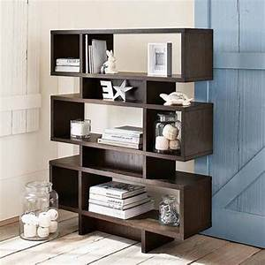 25 popular decorating bookcases living room yvotubecom With living room bookshelf decorating ideas