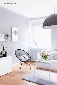 Graue Tapete Schlafzimmer : die besten 25 graue tapete ideen auf pinterest flur ~ Michelbontemps.com Haus und Dekorationen