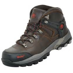 shop boots malaysia bata industrials south africa safety shoes