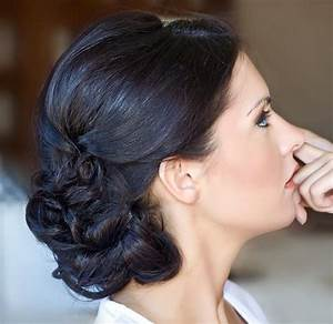 Hair Makeup Artist Style Guru Fashion Glitz Glamour
