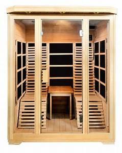 Sauna Kaufen 4 Personen : infrarotkabine juskys helsinki information beratung ~ Lizthompson.info Haus und Dekorationen