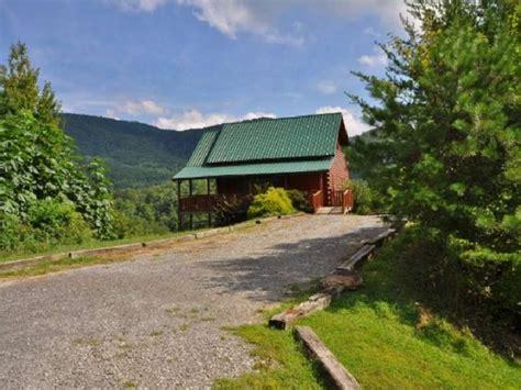 smoky mountain golden cabins smoky mountain golden cabins