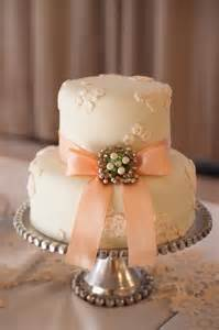 small wedding cakes loved elise 39 s small wedding cake by 39 s on wedding cake my work floral events