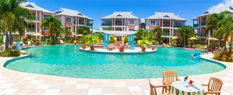 bay gardens resort bay gardens offers special packages for st lucia roots and