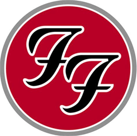 Tune Of The Day: Foo Fighters - My Hero