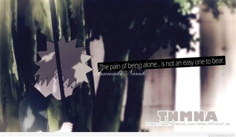 Sad Anime Wallpapers With Quotes - and sad quotes and sayings with wallpapers hd
