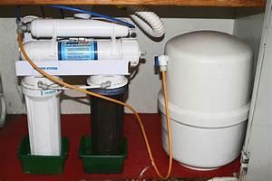 Appareil à Osmose Inverse : osmoseur prix ~ Premium-room.com Idées de Décoration